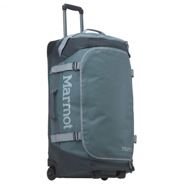 Marmot - Rolling Hauler Large - Luggage