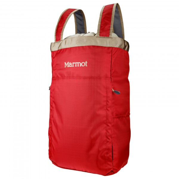 Marmot - Urban Hauler Large - Carrying bag