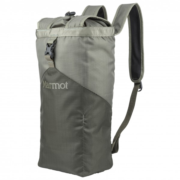 Marmot - Urban Hauler Small - Bärbar väska