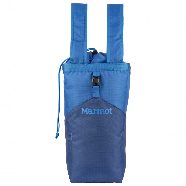 Marmot - Urban Hauler Small - Carrying bag