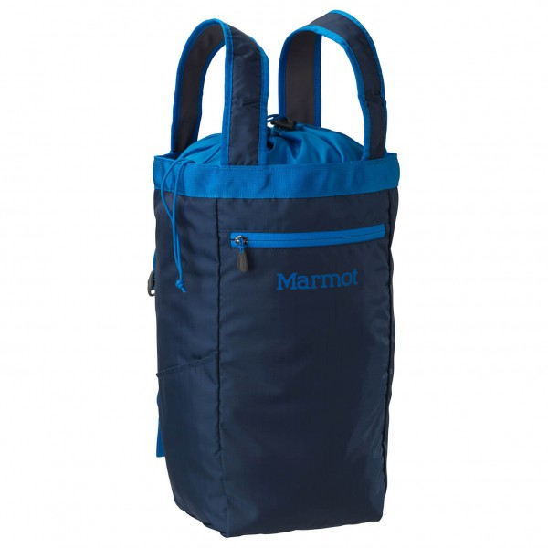 Marmot - Urban Hauler Medium - Tas