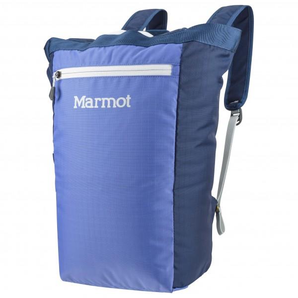Marmot - Urban Hauler Medium - Laukku