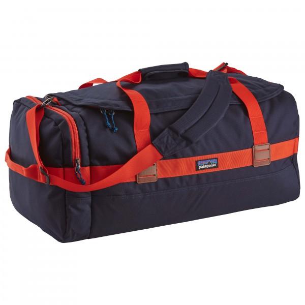 Patagonia - Arbor Duffel 60L - Luggage