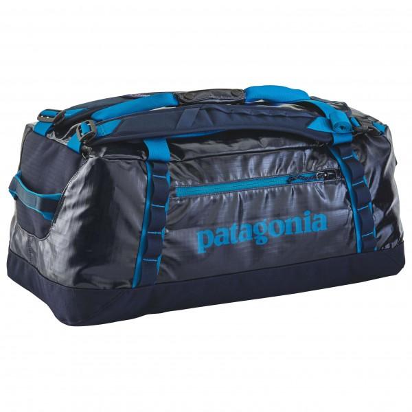 Patagonia - Black Hole Duffel 60L - Luggage