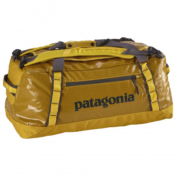 Patagonia - Black Hole Duffel 60L - Matkalaukku