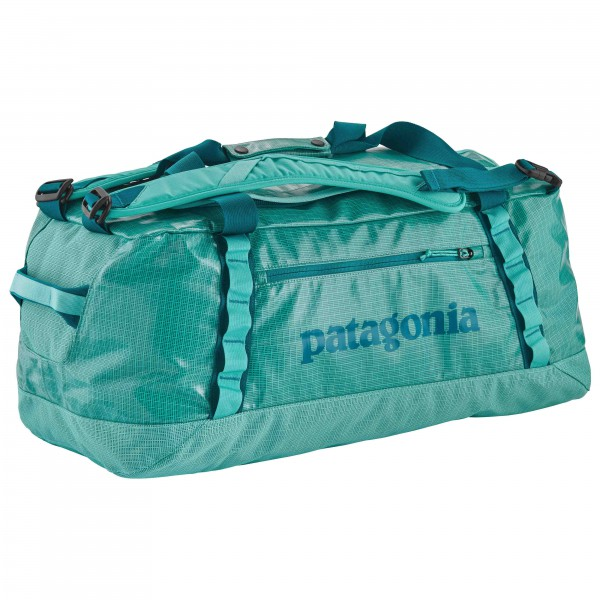 Patagonia - Black Hole Duffel 60L - Luggage