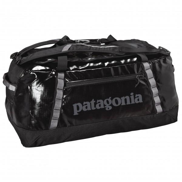 Patagonia - Black Hole Duffel 90L - Reistas