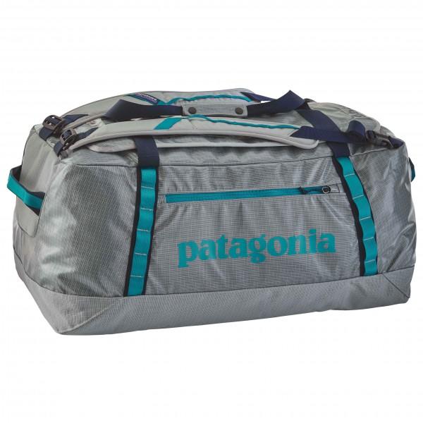 Patagonia - Black Hole Duffel 90L - Reisetasche