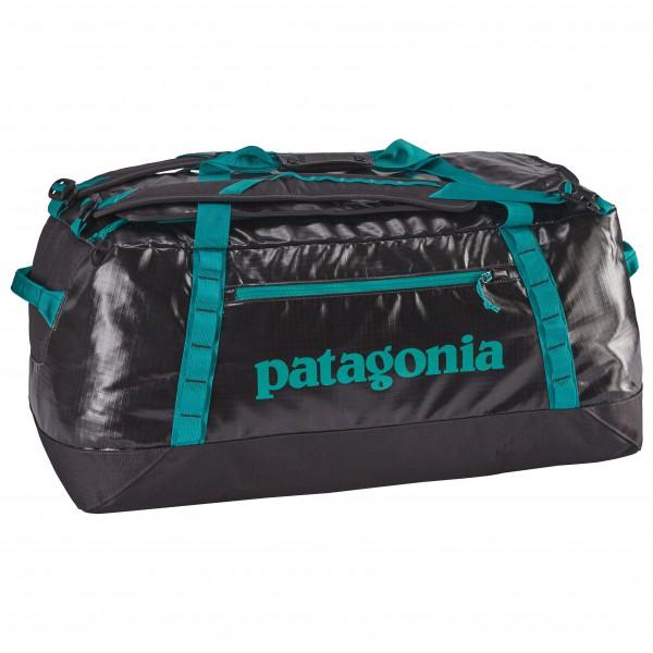 Patagonia - Black Hole Duffel 90L - Matkalaukku