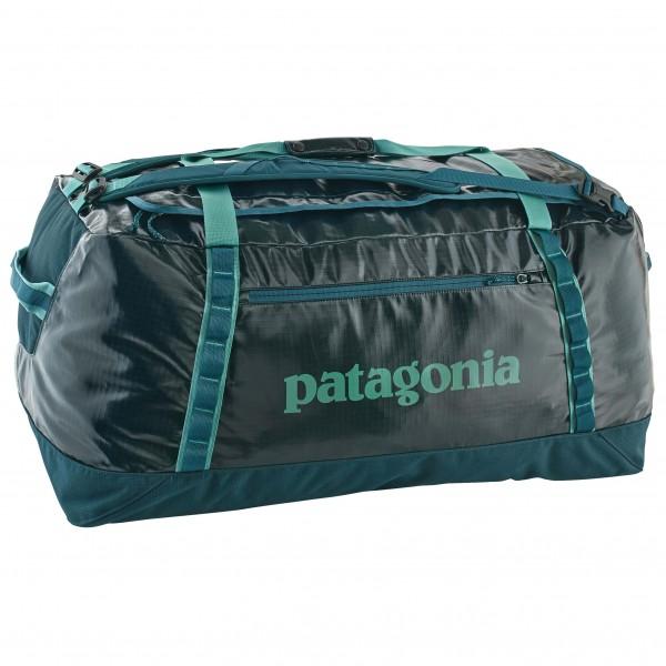 Patagonia - Black Hole Duffel 120L - Luggage