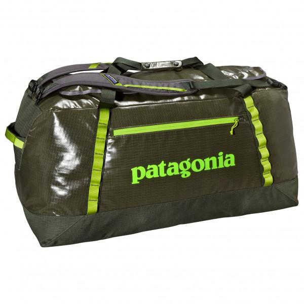 Patagonia - Black Hole Duffel 120L - Matkalaukku