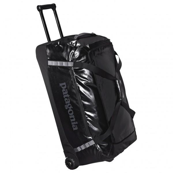 Patagonia - Black Hole Wheeled Duffel 120L - Luggage
