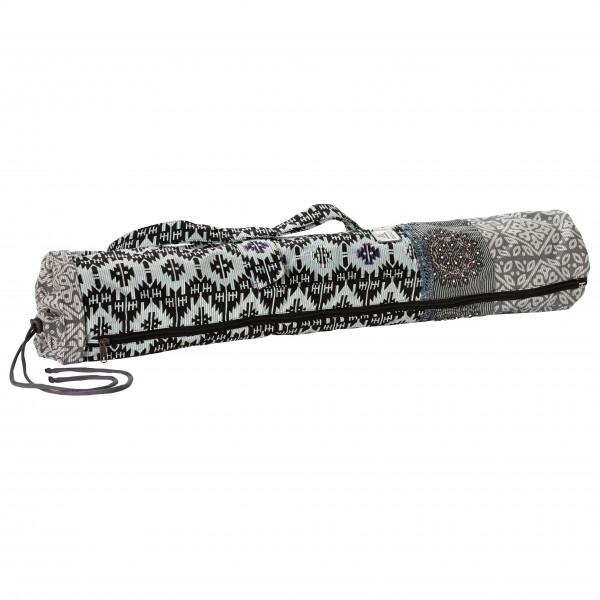 Prana - Bhakti Yoga Bag - Tas voor yogamat