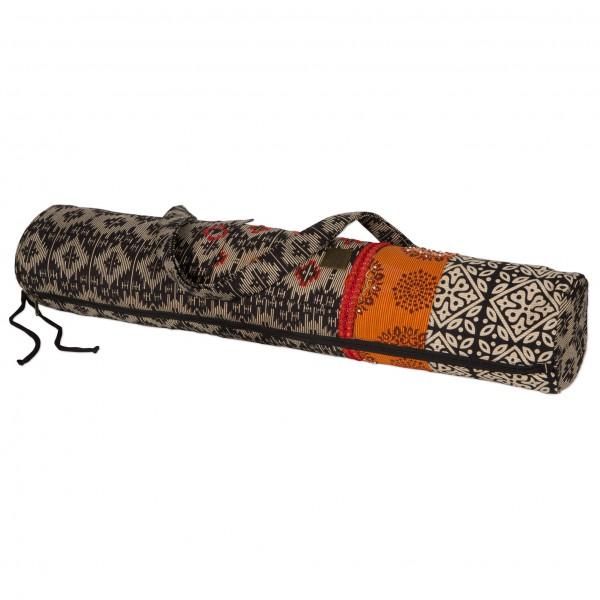 Prana - Bhakti Yoga Bag - Yogamatteveske