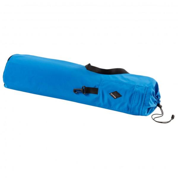 Prana - Steadfast Mat Bag - Tas voor yogamat
