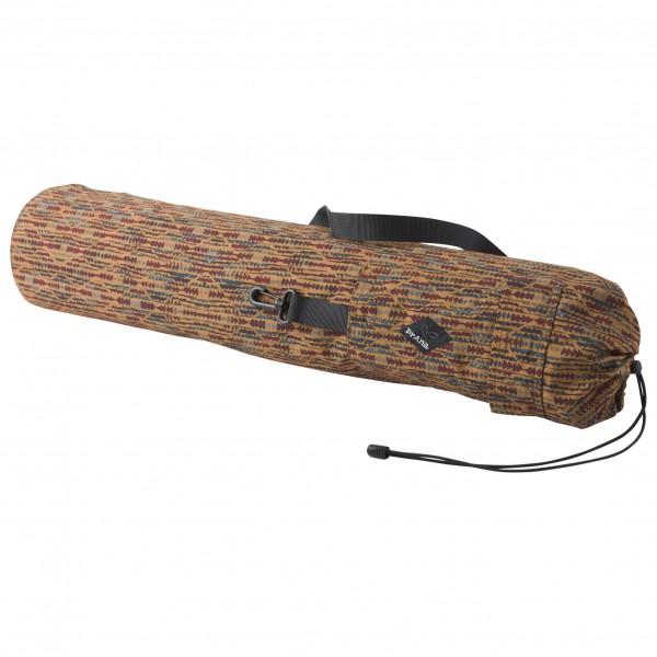 Prana - Steadfast Mat Bag - Yoga mat bag