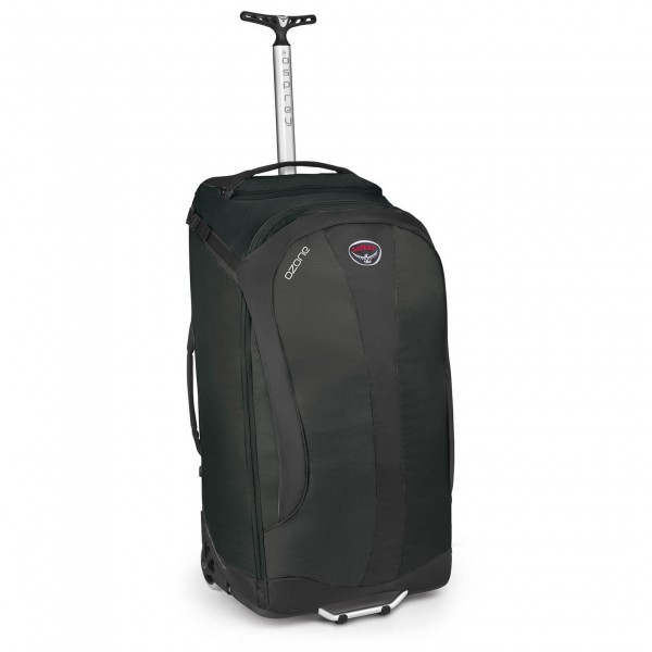 Osprey - Ozone 80 - Luggage