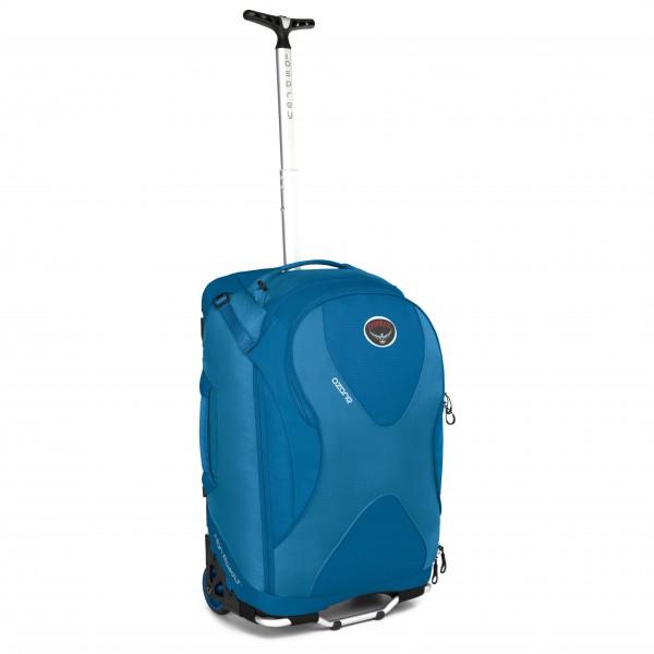 Osprey - Ozone 46 - Luggage