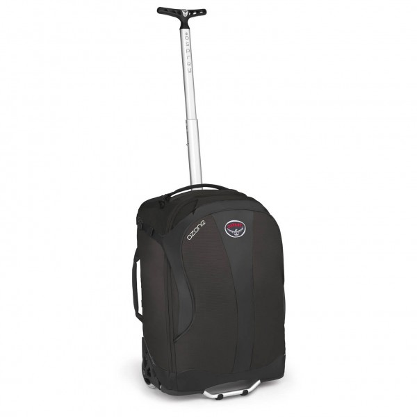 Osprey - Ozone 36 - Luggage