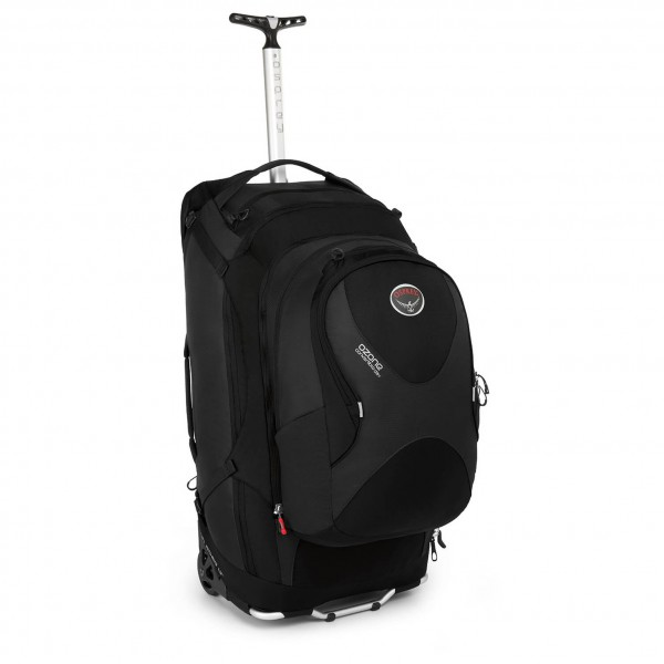 Osprey - Ozone 75 Convertible - Luggage