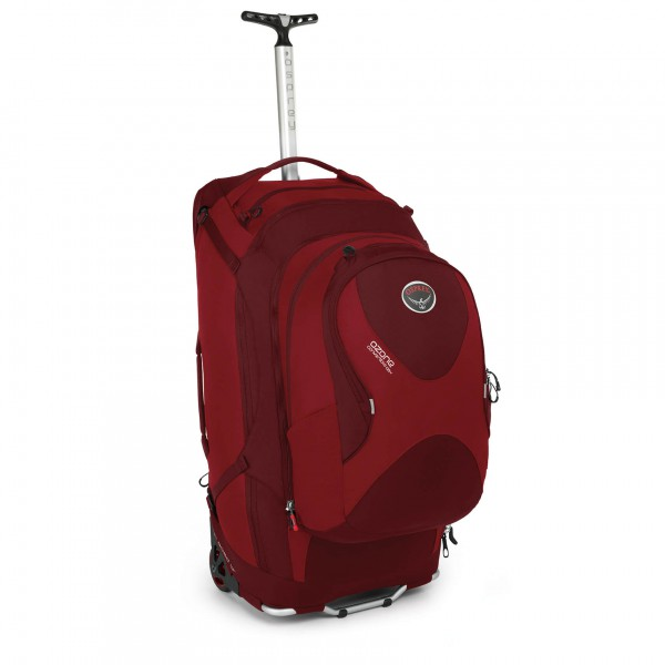 Osprey - Ozone 75 Convertible - Luggage