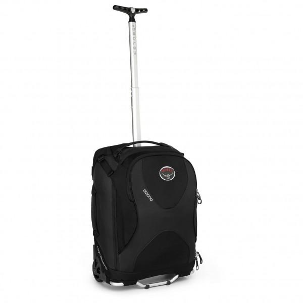 Osprey - Ozone 36 Convertible - Luggage