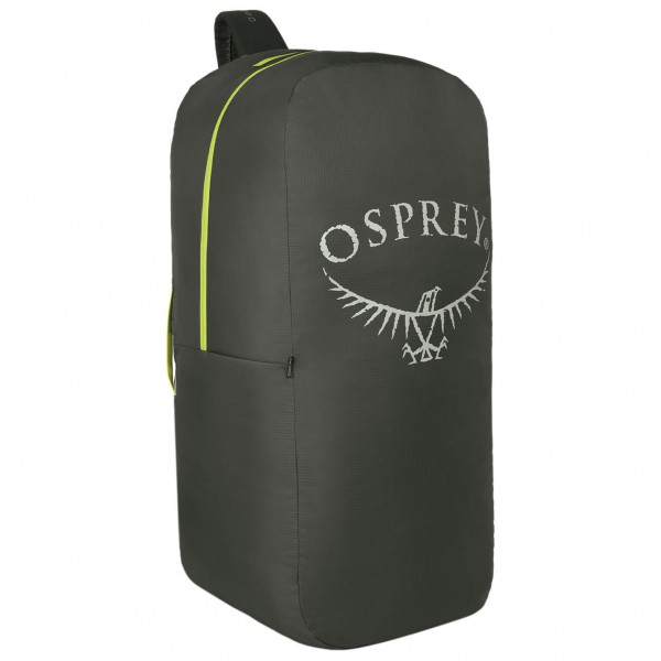 Osprey - Airporter - Schutzhülle
