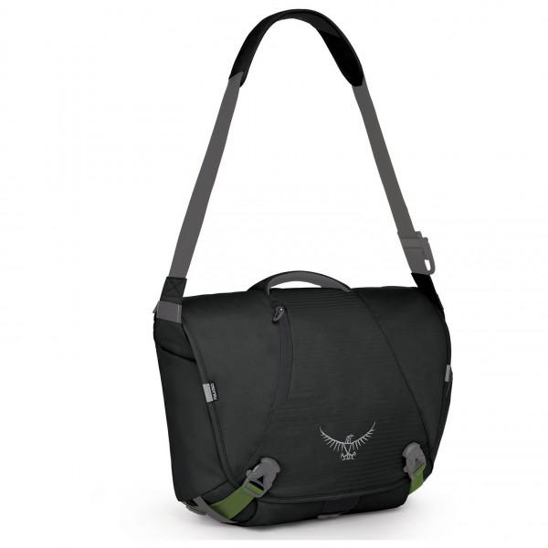 Osprey - Flap Jack Courier - Schoudertas
