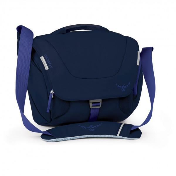 Osprey - Flap Jill Mini - Shoulder bag