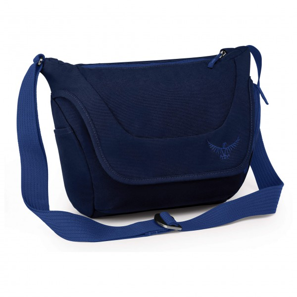 Osprey - Flap Jill Micro - Shoulder bag