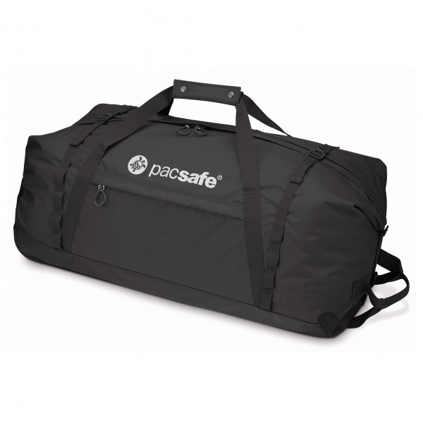 Pacsafe - Duffelsafe AT120 - Luggage
