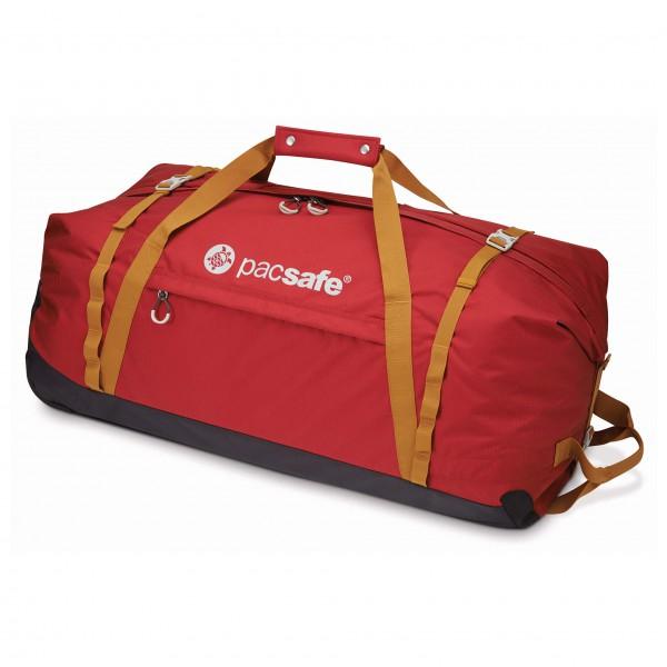 Pacsafe - Duffelsafe AT120 - Reisetasche
