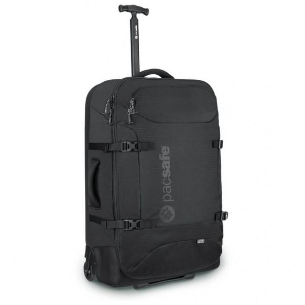 Pacsafe - Toursafe AT29 - Luggage