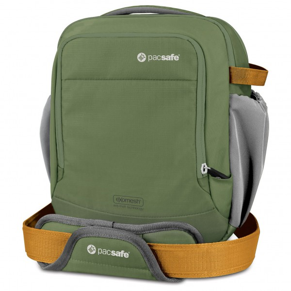 Pacsafe - Camsafe V8 - Camera bag