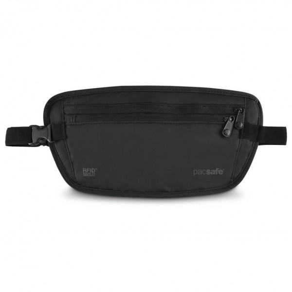 Pacsafe - RFIDsafe 100 - Vyötärölaukku