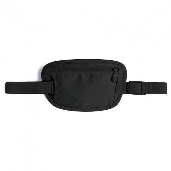 Pacsafe - Coversafe 25 - Arvoesineiden säilytyspussit