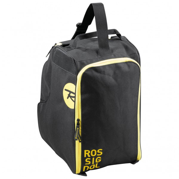 Rossignol - Squad Boot Bag - Ski shoe bag