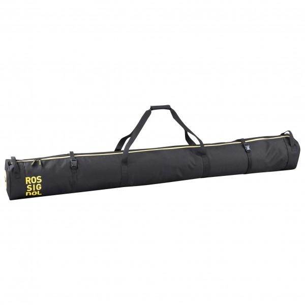 Rossignol - Squad 1P 190 - Luggage