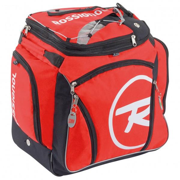 Rossignol - Hero Heated Bag - uppvärmningsbar transportbag
