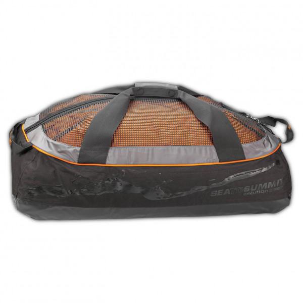 Sea to Summit - Dry Mesh Duffle Medium - Luggage