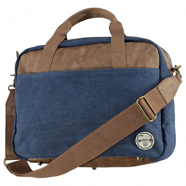 Barts - Montana Laptopbag - Laptop bag