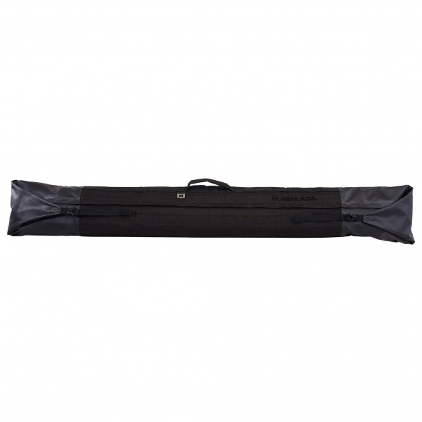 Armada - Torpedo Single Ski Bag - Housse de skis