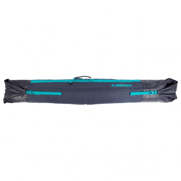 Armada - Torpedo Single Ski Bag - Suksipussi