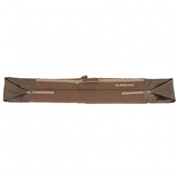 Armada - Torpedo Single Ski Bag - Skitas