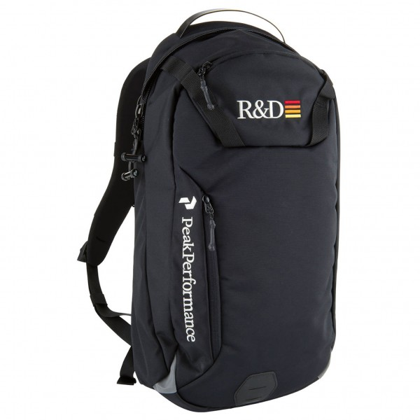 Peak Performance - Ctour Daypack 15 - Sac à dos léger