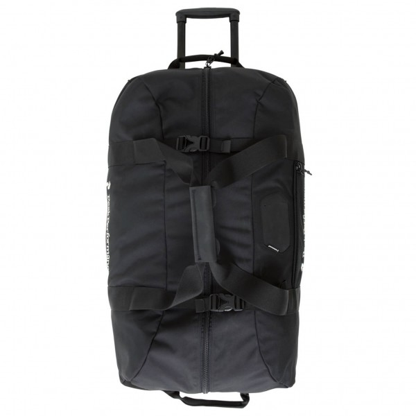 Peak Performance - Detour Trolley 70 - Luggage