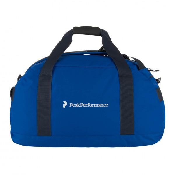 Peak Performance - Detour Multi 50 - Luggage