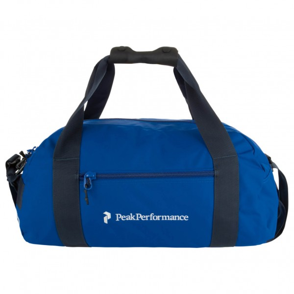 Peak Performance - Detour Bag 35 - Matkalaukku