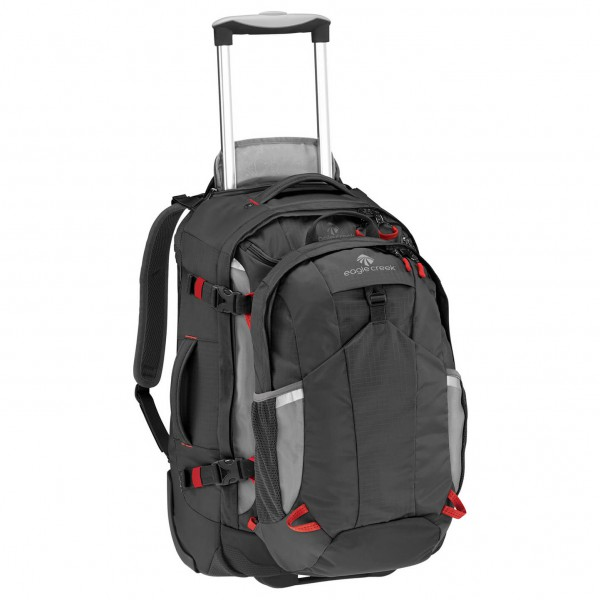 Eagle Creek - Doubleback 22 - Luggage