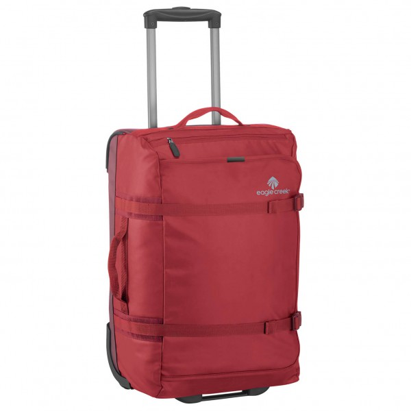 Eagle Creek - No Matter What Flatbed Duffel 20 - Luggage